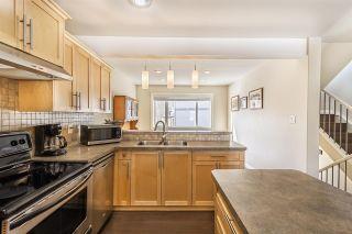 Photo 6: 11 1001 7 Avenue: Cold Lake Townhouse for sale : MLS®# E4232891
