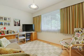 Photo 15: 4739 TOURNEY Road in North Vancouver: Lynn Valley House for sale : MLS®# R2219844