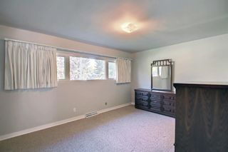 Photo 10: 107 Bennett Crescent NW in Calgary: Brentwood Detached for sale : MLS®# A1140766