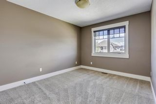 Photo 26: 104 Aspen Cliff Close SW in Calgary: Aspen Woods Detached for sale : MLS®# A1147035