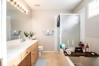 Photo 24: 408 Shannon Square SW in Calgary: Shawnessy Detached for sale : MLS®# A1088672