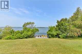 Photo 33: 3438 COUNTY ROAD 3 in Carrying Place: House for sale : MLS®# 40167703