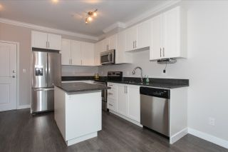 Photo 8: 313 11580 223 STREET in Maple Ridge: West Central Condo for sale : MLS®# R2070801