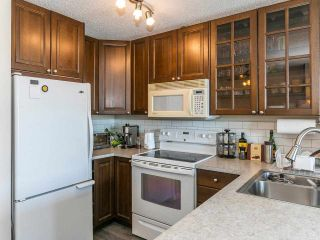 Photo 10: 1406 3980 CARRIGAN Court in Burnaby: Government Road Condo for sale (Burnaby North)  : MLS®# R2571360