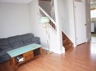 Photo 8: 52 8930 99 Avenue: Fort Saskatchewan Townhouse for sale : MLS®# E4262119