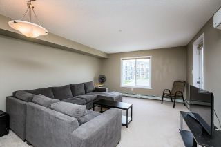 Photo 10: 217 18126 77 Street in Edmonton: Zone 28 Condo for sale : MLS®# E4241570