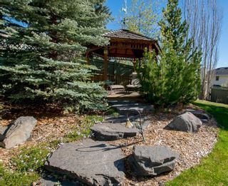 Photo 45: 158 SIENNA HILLS Drive SW in Calgary: Signal Hill Detached for sale : MLS®# A1102232
