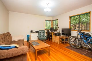 Photo 22: 1251 RIVERSIDE Drive in North Vancouver: Seymour NV House for sale : MLS®# R2621579