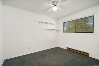 Photo 29: 3127 Glen Lake Rd in : La Glen Lake House for sale (Langford)  : MLS®# 857578