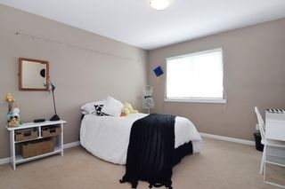 Photo 16: 20118 71A Avenue in Langley: Willoughby Heights House for sale : MLS®# F1450325