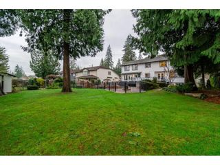 """Photo 17: 20867 YEOMANS Crescent in Langley: Walnut Grove House for sale in """"YEOMANS CRES - WALNUT GROVE"""" : MLS®# R2133908"""