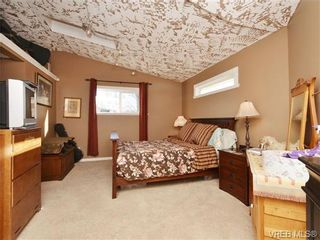Photo 11: 4146 Interurban Rd in VICTORIA: SW Strawberry Vale House for sale (Saanich West)  : MLS®# 692903