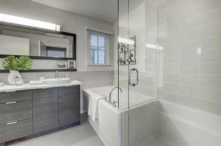 Photo 30: 303 1818 14A Street SW in Calgary: Bankview Row/Townhouse for sale : MLS®# C4303563