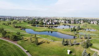Photo 20: 149 West Lakeview Point: Chestermere Semi Detached for sale : MLS®# A1122106