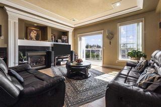Photo 11: 2265 LECLAIR Drive in Coquitlam: Coquitlam East House for sale : MLS®# R2572094