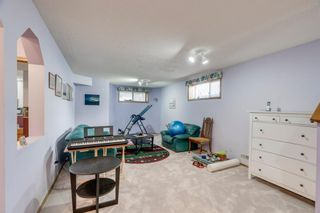 Photo 21: 63 Douglas Glen Place SE in Calgary: Douglasdale/Glen Detached for sale : MLS®# A1079708