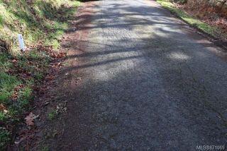 Photo 12: Lot 1 Tomswood Rd in : PA Alberni Valley Land for sale (Port Alberni)  : MLS®# 871069
