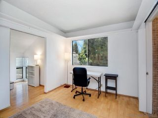 Photo 22: LA JOLLA Condo for rent : 2 bedrooms : 8448 Via Sonoma #97