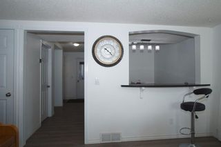 Photo 27: 271 HAWKVILLE Close NW in Calgary: Hawkwood Detached for sale : MLS®# A1019161