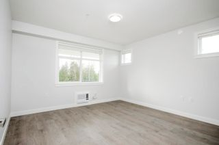 Photo 13: 212 19940 BRYDON Crescent in Langley: Langley City Condo for sale : MLS®# R2606916