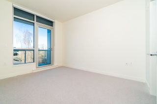 """Photo 16: 402 5289 CAMBIE Street in Vancouver: Cambie Condo for sale in """"CONTESSA"""" (Vancouver West)  : MLS®# R2534861"""