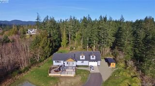 Photo 3: 7828 Dalrae Pl in SOOKE: Sk Kemp Lake House for sale (Sooke)  : MLS®# 805146