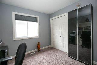 Photo 22: 1175 HAYS Drive in Edmonton: Zone 58 House for sale : MLS®# E4236336