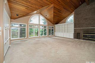 Photo 5: 14 Poplar Road in Riverside Estates: Residential for sale : MLS®# SK868010