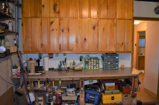Photo 18: 239 Pumping Station Road in Brookdale: 101-Amherst,Brookdale,Warren Residential for sale (Northern Region)  : MLS®# 202013275