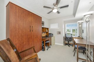 Photo 4: 209 4480 Chatterton Way in : SE Broadmead Condo for sale (Saanich East)  : MLS®# 884615