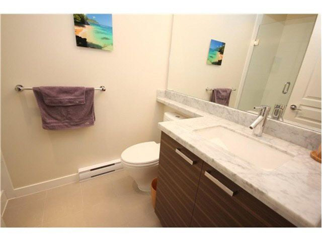 """Photo 9: Photos: 235 9399 ODLIN Road in Richmond: West Cambie Condo for sale in """"MAYFAIR"""" : MLS®# V1117441"""