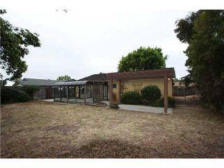 Photo 14: ENCINITAS House for sale : 3 bedrooms : 2031 Shadow Grove