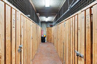 Photo 22: 205 935 Johnson St in : Vi Downtown Condo for sale (Victoria)  : MLS®# 874368