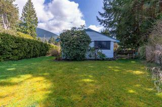 Photo 3: 1069 MONTROYAL Boulevard in North Vancouver: Canyon Heights NV House for sale : MLS®# R2563450