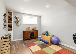 Photo 36: 44 ELGIN MEADOWS Manor SE in Calgary: McKenzie Towne Detached for sale : MLS®# A1103967