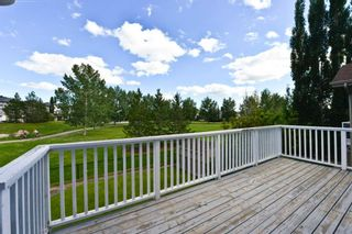 Photo 2: 103 Cranwell Close SE in Calgary: Cranston Detached for sale : MLS®# A1091052