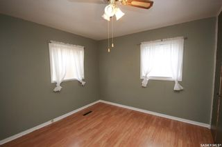 Photo 4: 272 22nd Street in Battleford: Residential for sale : MLS®# SK851531
