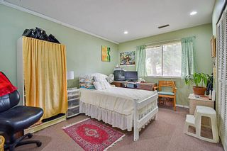 """Photo 12: 15069 98 Avenue in Surrey: Guildford House for sale in """"GUILDFORD / BONNACCORD"""" (North Surrey)  : MLS®# R2190173"""