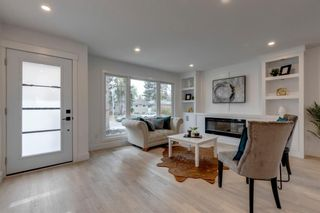 Photo 2: 87 Armstrong Crescent SE in Calgary: Acadia Detached for sale : MLS®# A1152498