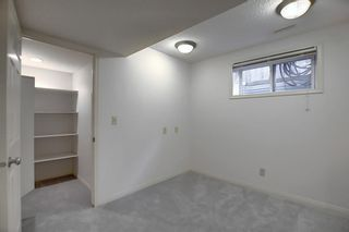 Photo 31: 809/811 45 Street SW in Calgary: Westgate Duplex for sale : MLS®# A1053886