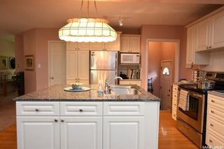 Photo 11: 121 McKee Crescent in Regina: Whitmore Park Residential for sale : MLS®# SK740847