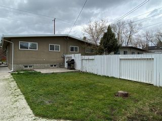 Photo 33: 2039 50 Avenue SW in Calgary: North Glenmore Park Semi Detached for sale : MLS®# C4295796