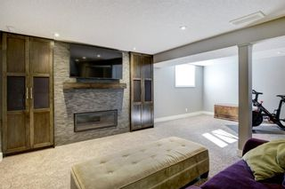 Photo 31: 6427 Larkspur Way SW in Calgary: North Glenmore Park Detached for sale : MLS®# A1079001