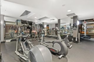 """Photo 39: 3503 1495 RICHARDS Street in Vancouver: Yaletown Condo for sale in """"Azura II"""" (Vancouver West)  : MLS®# R2624854"""