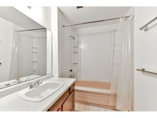 Photo 15: 8604 ARPE RD in Delta: Nordel House for sale (N. Delta)  : MLS®# F1445759