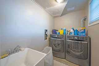Photo 32: 704 Imperial Way SW in Calgary: Britannia Detached for sale : MLS®# A1081312