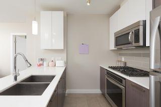 "Photo 6: 203 6971 ELMBRIDGE Way in Richmond: Brighouse Condo for sale in ""Ora"" : MLS®# R2617627"