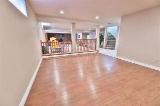 Photo 48: 158 WOLF RIDGE Place in Edmonton: Zone 22 House for sale : MLS®# E4234327