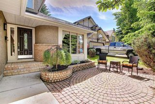 Photo 2: 14308 Shawnee Bay SW in Calgary: Shawnee Slopes Detached for sale : MLS®# A1039173