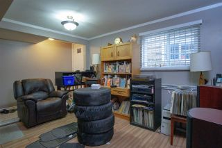 Photo 27: 220 E 58TH Avenue in Vancouver: South Vancouver House for sale (Vancouver East)  : MLS®# R2530321